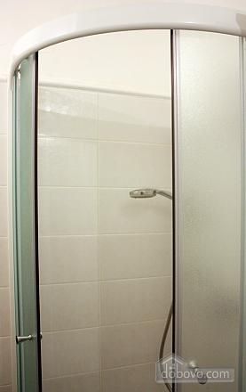 Квартира біля Дюка, 1-кімнатна (88266), 024