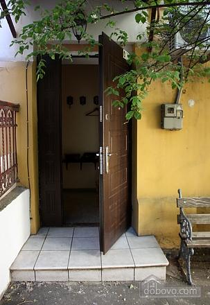 Квартира біля Дюка, 1-кімнатна (88266), 027
