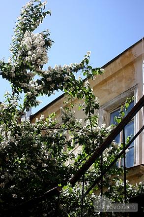 Квартира біля Дюка, 1-кімнатна (88266), 029