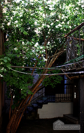 Квартира біля Дюка, 1-кімнатна (88266), 031