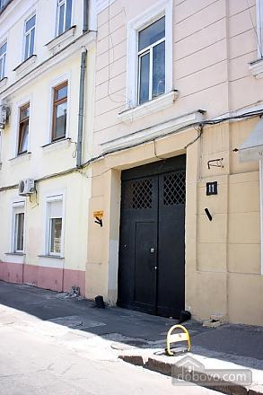 Квартира біля Дюка, 1-кімнатна (88266), 032