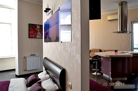 Apartment with nice design, Studio (26327), 004