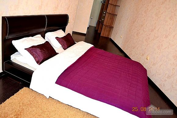 Дизайнерская квартира, 1-комнатная (26327), 001