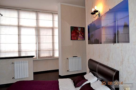 Дизайнерская квартира, 1-комнатная (26327), 006
