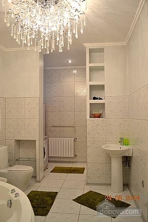 Дизайнерская квартира, 1-комнатная (26327), 007