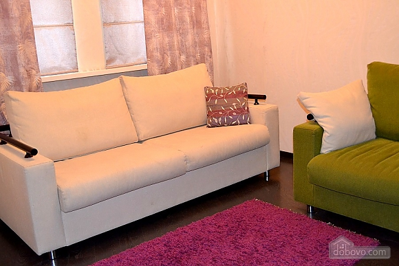 Apartment with nice design, Monolocale (26327), 009