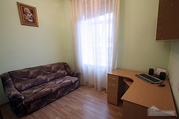 Cozy apartment in the center, One Bedroom (28342), 007