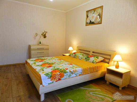 Cozy apartment on Pozniaky, One Bedroom (91230), 001