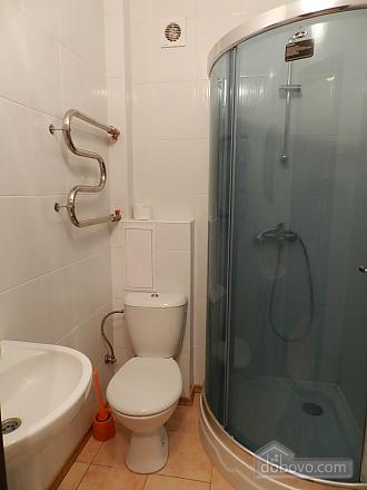 Cozy apartment on Pozniaky, One Bedroom (91230), 004