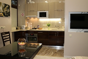 Apartment close to the city center, Monolocale, 003
