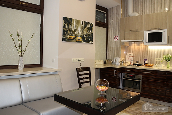 Apartment close to the city center, Monolocale (23084), 004