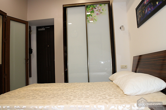 Apartment close to the city center, Monolocale (23084), 010