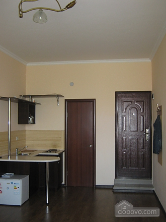 Apartment in the historical center, Studio (99340), 002