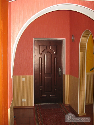 Apartment in the city center, Due Camere (27164), 002