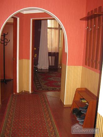 Квартира в центрі міста, 3-кімнатна (27164), 003
