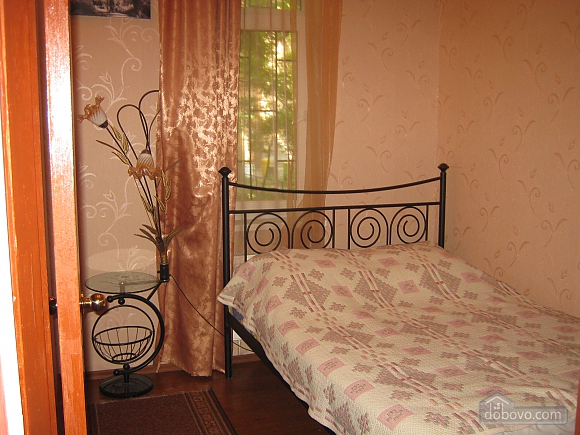 Apartment in the city center, Due Camere (27164), 004