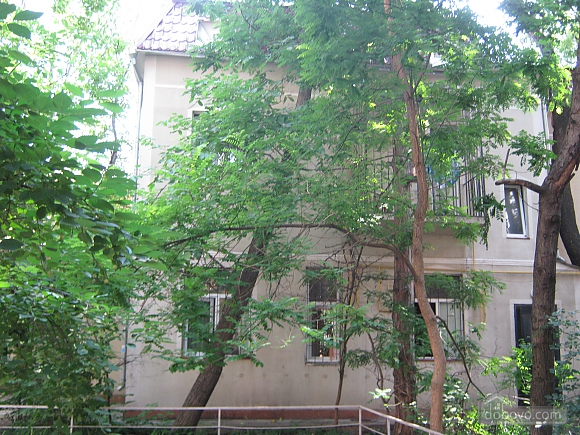 Apartment in the city center, Due Camere (27164), 010