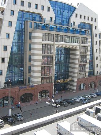 Apartment in the center, Una Camera (33910), 002