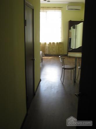 Apartment in the center, Una Camera (33910), 003
