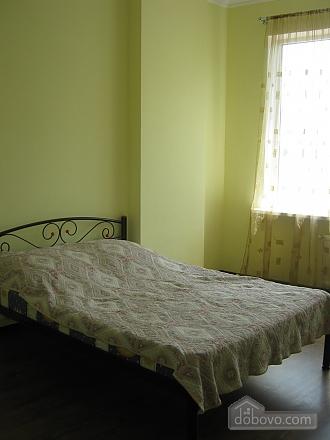 Apartment in the center, Una Camera (33910), 001