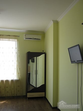 Apartment in the center, One Bedroom (33910), 004