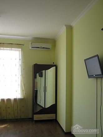 Apartment in the center, Una Camera (33910), 004