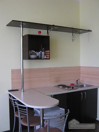Apartment in the center, Una Camera (33910), 006