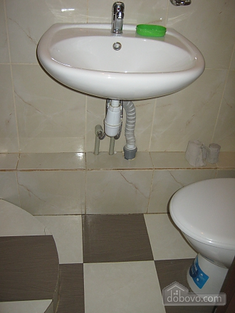 Apartment in the center, Una Camera (33910), 007