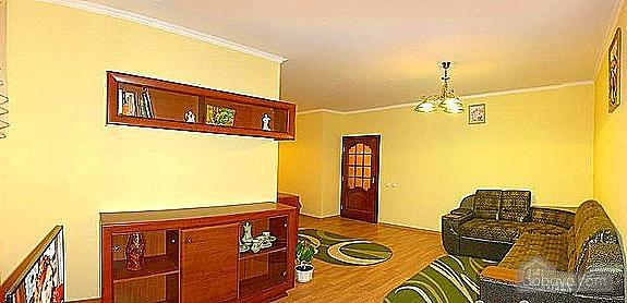 Apartment in the center, Monolocale (54877), 004