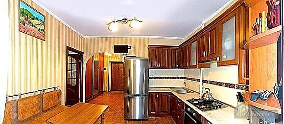 Wohnung im Zentrum, Studio (54877), 002