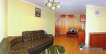 Wohnung im Zentrum, Studio (54877), 001