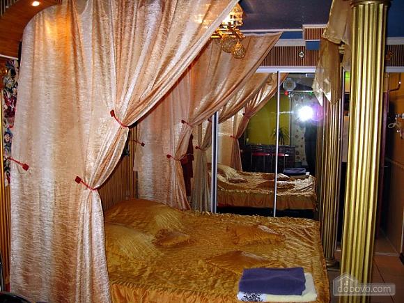 Apartment near the park, Un chambre (94675), 002