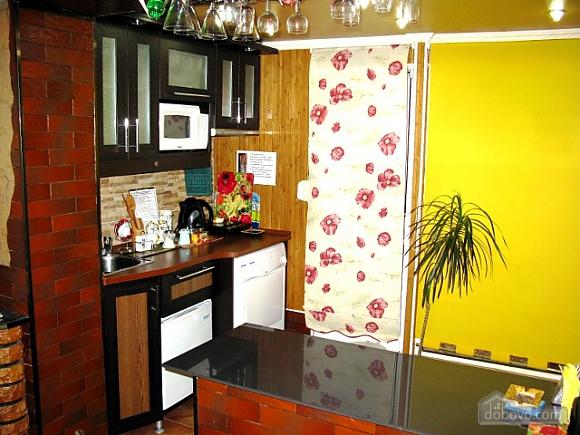 Apartment near the park, Un chambre (94675), 001