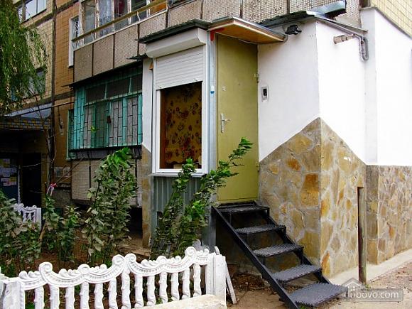 Apartment near the park, Un chambre (94675), 007
