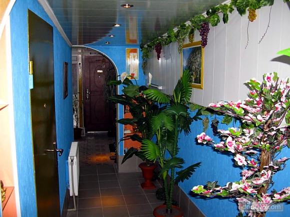 Apartment on Chkalova, Una Camera (48618), 004
