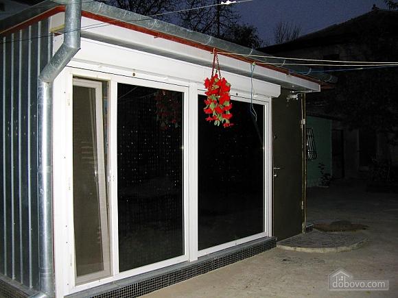 Apartment on Chkalova, Una Camera (48618), 008