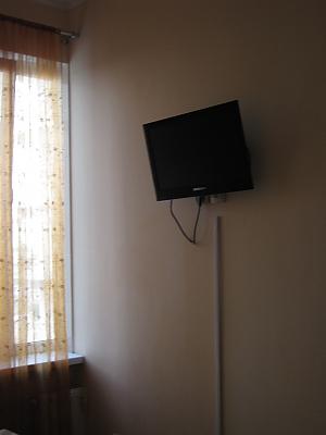 Чиста й акуратна квартира, 1-кімнатна, 003