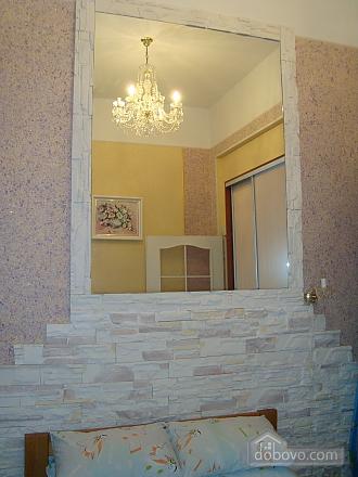 Colorful apartment on Maidan Nezalezhnosti square, Two Bedroom (61410), 008