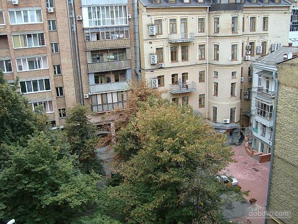 Colorful apartment on Maidan Nezalezhnosti square, Two Bedroom (61410), 015