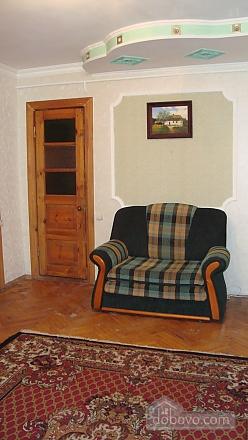 Apartment close to the center, Studio (75963), 001