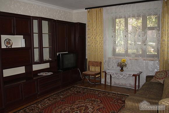 Apartment close to the center, Studio (75963), 002