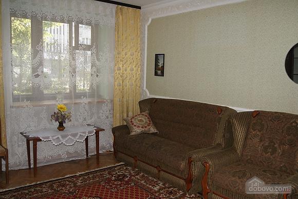 Apartment close to the center, Studio (75963), 004