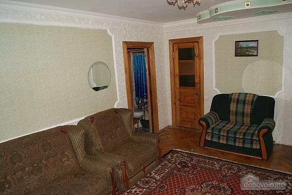 Apartment close to the center, Studio (75963), 005