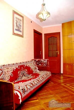 Apartment near the Lavra, Una Camera (60119), 007