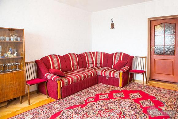 Apartment near the Lavra, Una Camera (60119), 001