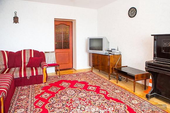 Apartment near the Lavra, Una Camera (60119), 008