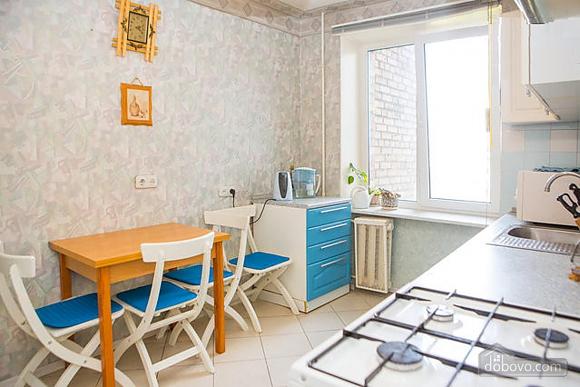 Apartment near the Lavra, Una Camera (60119), 003