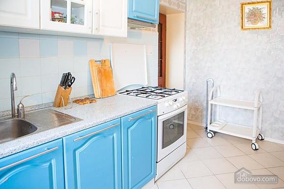 Apartment near the Lavra, Una Camera (60119), 010