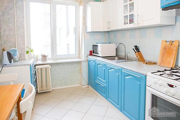 Apartment near the Lavra, Una Camera (60119), 005