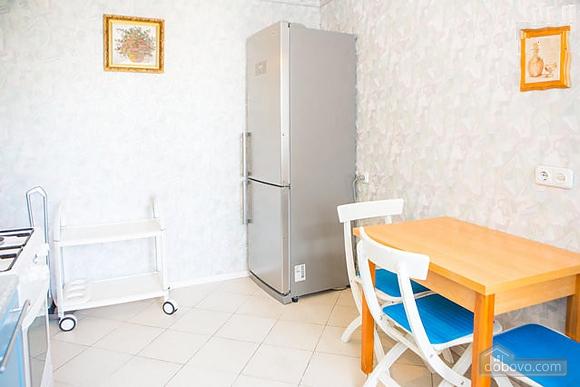 Apartment near the Lavra, Una Camera (60119), 009